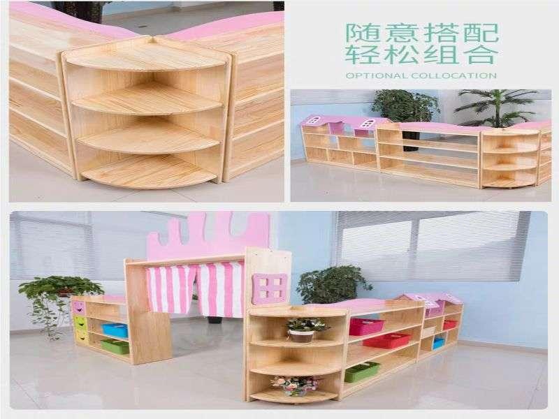 玩具柜05
